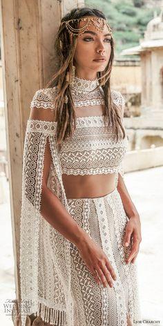 Ideas Wedding Boho Chic Dress Style For 2019 Trendy Dresses, Elegant Dresses, Vintage Dresses, Nice Dresses, Casual Dresses, Casual Outfits, Fashion Dresses, Summer Dresses, Maxi Dresses