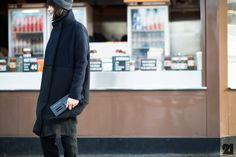 Le 21ème / Laia Bonastre | Paris  // #Fashion, #FashionBlog, #FashionBlogger, #Ootd, #OutfitOfTheDay, #StreetStyle, #Style
