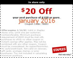 Target Coupons PROMO expires May 2020 Hurry up for a BIG SAVERS How to apply a promotional code There are different types and uses of . Target Coupons, Free Printable Coupons, January 2016, How To Apply, Printables, Hot, Print Templates