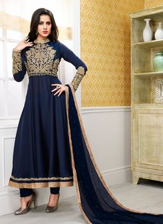 Product Code: 5423 ||PRICE:-3,526/- INR ||