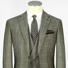 Which Job fits this #suit ?