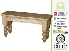 The highest quality Dining Room furniture available online from Heartland Interiors. The UK leader in handcrafted solid pine and solid oak furniture Dining Room Furniture, Outdoor Furniture, Outdoor Decor, Solid Pine, Solid Wood, Big Green Egg Table, Solid Oak Furniture, Aged Care, Business Coaching