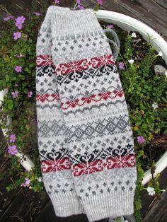 Items similar to Leg Warmers knit socks wool socks boot cuffs Norwegian Christmas socks warm socks leggings winter socks girl thigh high socksа on Etsy Winter Socks, Warm Socks, Winter Leggings, Knit Leggings, Knitting Socks, Knit Socks, Norwegian Christmas, Knit Leg Warmers, Girls Socks