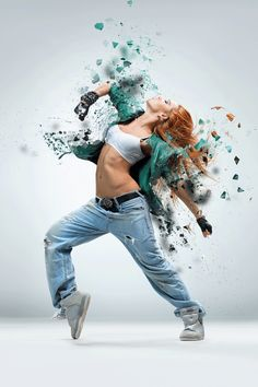Buy Gif Animated Shatter Photoshop Action by sreda on GraphicRiver. You may also like: Gif Animated Crack Kit Photoshop Action Gif Animated Fire Photoshop Action Gif Animated Watercolo. Photoshop For Photographers, Photoshop Photography, Photography Poses, Street Dance Photography, Pose Reference Photo, Art Reference Poses, Baile Hip Hop, New Wave, Dance Choreography