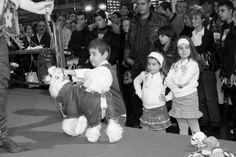 2° Trofeo Etnapolis di Moda per Cani
