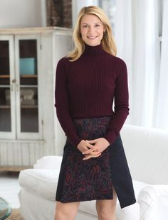 Claire Danes Makes First Foray Into Art World Claire Danes, Gorgeous Women, Beautiful People, Diana, Nicole Kidman, Celebs, Celebrities, Marcel, Art World