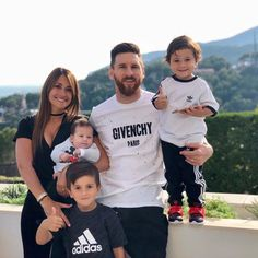 Lionel Messi क बट Thiago न दग शनदर गल Video वयरल - Stay Updated Neymar, Lional Messi, Messi Fans, Messi Soccer, Nike Soccer, Soccer Cleats, Justin Bieber Tour, Antonella Roccuzzo, Fotos Do Messi