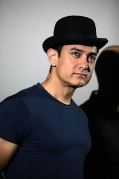Sr K, Aamir Khan, Influential People, Indian Celebrities, Bollywood Stars, Best Actor, King Queen, Famous Faces, Superstar