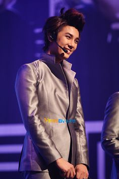 Park Jung Min Dsp Media, Attractive Guys, Asian Boys, Superstar, Two By Two, The Unit, Singer, Kpop, Actors