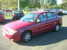 Vintage Sedan Cars Cheap Made In Japan 2000 Classic Cars For Sale Cheap