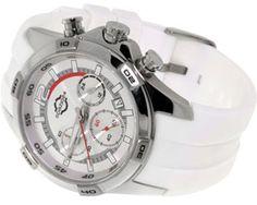 Watches, Travel, Fashion, Moda Masculina, Designer Watches, White People, Black, Sport Watches, Urban Swag