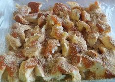 (1) Máglyarakás | Ren receptje - Cookpad receptek Cereal, French Toast, Breakfast, Food, Morning Coffee, Essen, Meals, Yemek, Breakfast Cereal