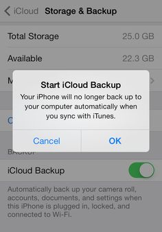 How to upgrade to iOS 8 (and downgrade to iOS 7 if you regret it)