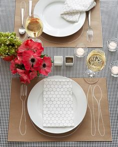 mesa pra dois