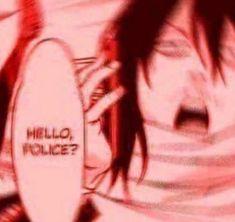 Hawks Discover もろみ ( I can just Imagine Bakagou trying to Kill Deku in the background at school Boku No Hero Academia, My Hero Academia Memes, Hero Academia Characters, My Hero Academia Manga, Memes Lol, Cute Memes, Stupid Memes, Funny Memes, Anime Meme Face