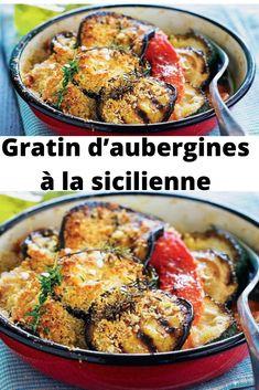 Tortellini, Easy Delicious Recipes, Healthy Recipes, Tomate Mozzarella, Good Food, Yummy Food, Spaghetti, Moussaka, Brunch Recipes