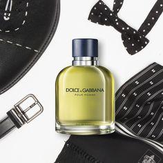 2018Perfume De Mejores Perfumes En Las 7 amp;gabbana Imágenes Dolce T3lKJF1c