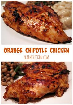 marinated chicken orange marinated chicken thighs price chopper orange ...
