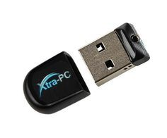 Xtra-PC is a small thumb drive you simply plug into your computer's USB port and it instantly transforms your old computer to like new. Alter Computer, Slow Computer, Computer Password, Computer Class, Usb Drive, Usb Flash Drive, Computer Repair Store, Fritz Box, Shopping