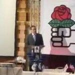 Internacional Socialista emitió resolución instando a Nicolás Maduro para que acate Ley de Amnistía - http://critica24.com/index.php/2016/04/04/internacional-socialista-emitio-resolucion-instando-a-nicolas-maduro-para-que-acate-ley-de-amnistia/