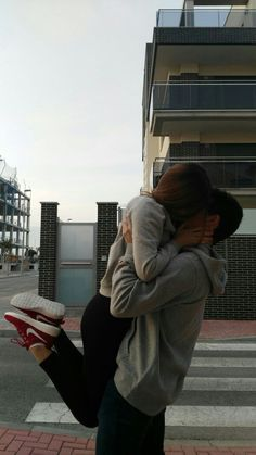 Uncategorized relationship goals love couple, re Photo Couple, Love Couple, Couple Photos, Tumblr Couple Pictures, Sweet Couple, Mixed Media Photography, Photography Editing, Cute Relationship Goals, Cute Relationships