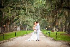 Top 20 Lowcountry Weddings l Charleston Weddings   A Lowcountry Wedding Blog