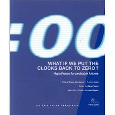 Et si on remettait les compteurs a zéro ?: Amazon.es: Gérard Laize: Libros en idiomas extranjeros
