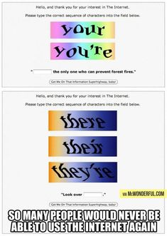 websites seriously need to start doing this