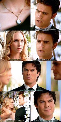 Lol bravo Damon!