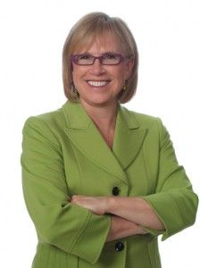 Sales Success, Gender Quotas & Getting Ahead: Jill Konrath on the Role of Women in Sales My Future Career, My Career, Sales Strategy, Female Hero, Relentless, Marketing Ideas, Environment, Gender, Success