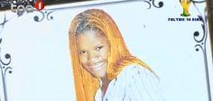 Amigos do Facebook violam e matam menina em Luanda http://angorussia.com/?p=19365