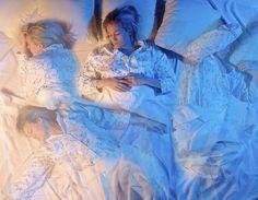 39 Best The Science Of Sleep Images In 2014 Sleep