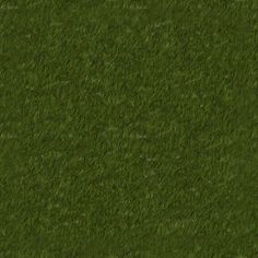 grass texture game.  Game Httpmirror2czecztexturesLargegrasstexture Intended Grass Texture Game