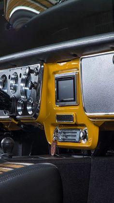 Rtech Fabrications, Custom Chevy Truck Fabricator - Hayden, ID - Thresa Beasley 67 72 Chevy Truck, Custom Chevy Trucks, Lifted Chevy Trucks, Chevy C10, Gm Trucks, Chevy Pickups, Cool Trucks, Pickup Trucks, Diesel Trucks