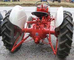 classic ford 8n tractor for sale with 3 point hitch ford 5000 wiring diagram ford 5000 wiring diagram ford 5000 wiring diagram ford 5000 wiring diagram