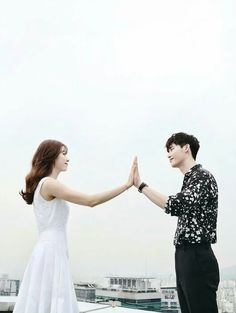 Hong niin Hyun dating