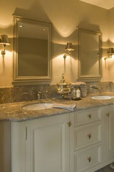Elegant kitchen Beach House Rooms Pinterest Apartments Kitchens and House