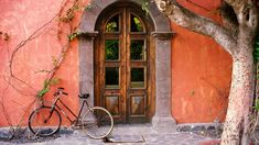 Vintage Bicycle Photography HD Wallpapers HD Wallpapers Backgrounds