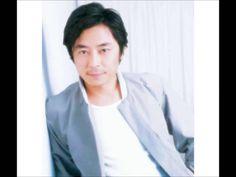 心痛 - 王傑 Dave Wong Music, Youtube, Musica, Musik, Muziek, Music Activities, Youtubers, Youtube Movies, Songs