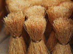 hand brushes for household cleaning