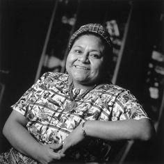 Rigoberta Menchu (1959-Present) Indigenous Guatamalan activist, Nobel Peace Prize winner, author