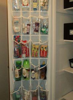 minute bathroom storage diy bathroom storage ideas on a budget