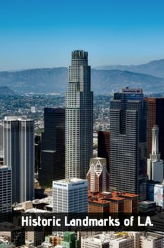 65 Best What to Do & See in LA images in 2019 | Destinations