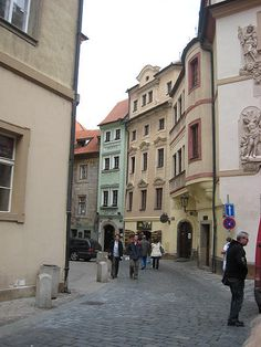 Prague,Czech Republic.