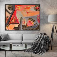 Thanks for visiting my shop This is one of my mixed media abstract mixed media pieces. It is a Digital Download/Instant Download. Take the file to your local printer and print it on canvas or paper and frame it. Perfect for your living room, bedroom, office, study or family room. This piece can be Affordable Art, Abstract Wall Art, Modern Art, Art Series, Art Prints, Digital, Frame It, Interior Design, I Shop