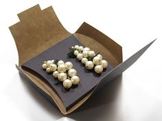 jewelry-packaging-2.jpg