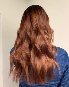 """Karolína Machovič na Instagramu: """"BLUSH GLOW Na přírodní odrost v hloubce 7 jsem aplikovala @guytang_mydentity @mydentity_czsk 1) permanent 7Ni 60g + 6AA 20g + 10vol A do…"""" Blushes, Glow, Long Hair Styles, Beauty, Instagram, Rouge, Long Hairstyle, Blush, Long Haircuts"""