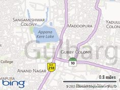 (Government) CENTRAL UNIVERSITY OF KARNATAKA | NON-TEACHING POSITIONS | Apply On or before 30th August 2013 ~ LatestIndianJobz