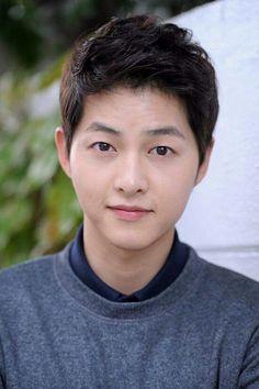 Joong Ki