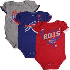 jordan 5 piece infant set girls infant 200×200